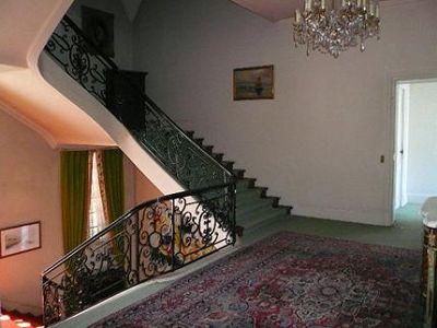 Image 9 | 11 bedroom French chateau for sale, Paris, Seine-et-Marne, Paris-Ile-de-France 197433