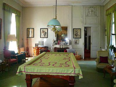 Image 6 | 11 bedroom French chateau for sale, Paris, Seine-et-Marne, Paris-Ile-de-France 197433