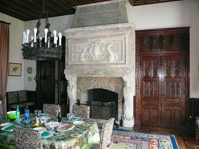 Image 7 | 11 bedroom French chateau for sale, Paris, Seine-et-Marne, Paris-Ile-de-France 197433