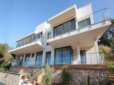 5 bedroom villa for sale, Portals Nous, Palma, Mallorca