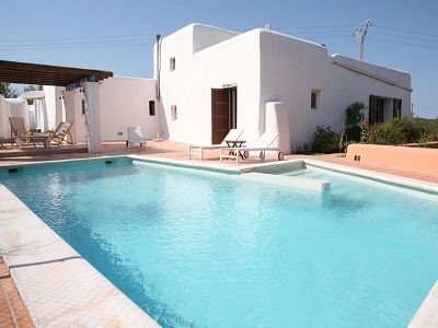 4 bedroom farmhouse for sale, San Rafael, Ibiza, Ibiza Town, Ibiza