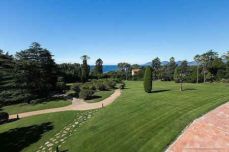 4 bedroom apartment for sale, Cannes, Provence French Riviera
