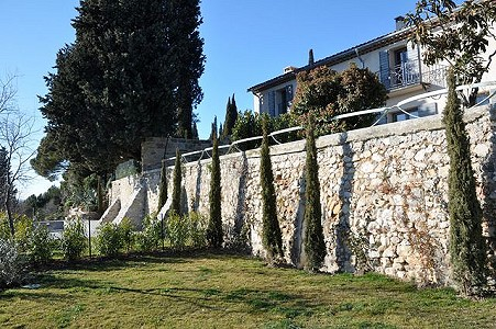3 bedroom house for sale, Aix En Provence, Bouches-du-Rhone, Provence French Riviera