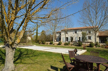 5 bedroom farmhouse for sale, Cabries, Bouches-du-Rhone, Provence French Riviera