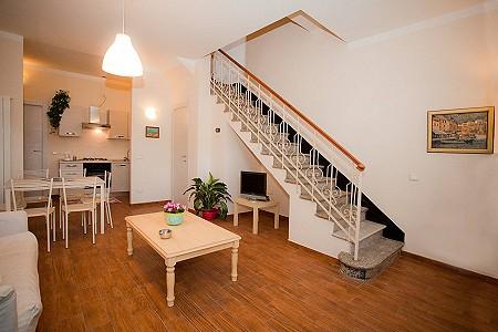 2 bedroom apartment for sale, Albenga, Imperia, Liguria