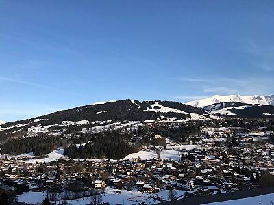 2 bedroom ski chalet for sale, Le Jaillet, Megeve, Haute-Savoie, Rhone-Alpes
