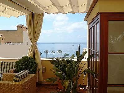 2 bedroom townhouse for sale, Palma, Mallorca