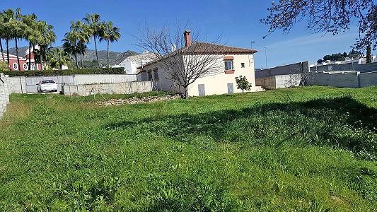 3 bedroom villa for sale, Marbella, Malaga Costa del Sol, Andalucia