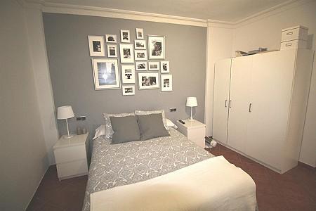 3 bedroom apartment for sale, Estepona, Estepona, Malaga Costa del Sol, Andalucia