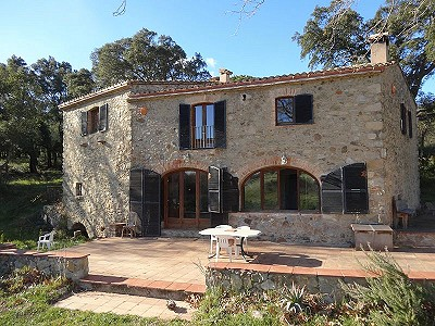 3 bedroom mill for sale, Collioure, Pyrenees-Orientales, Languedoc-Roussillon
