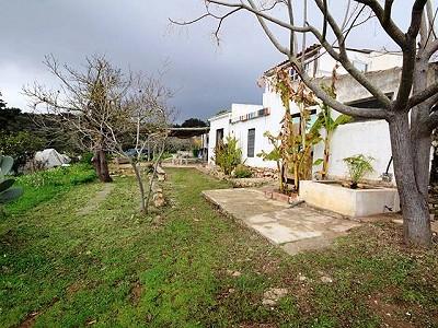 6 bedroom villa for sale, Alaior, Menorca