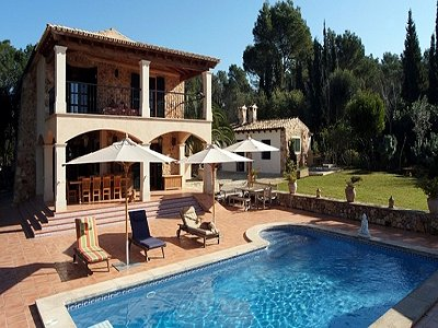 7 bedroom villa for sale, Portol, Palma, Mallorca