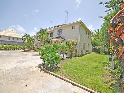 3 bedroom house for sale, Dairy Meadows, Saint James