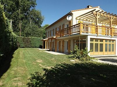 6 bedroom house for sale, Puivert, Aude, Languedoc-Roussillon