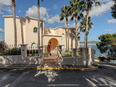 3 bedroom villa for sale, Sista, Santa Eulalia, Santa Eularia des Riu, Ibiza