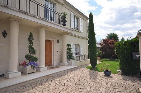 4 bedroom house for sale, Conches, Geneva, Lake Geneva