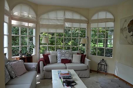 7 bedroom house for sale, Collonge Bellerive, Geneva, Lake Geneva