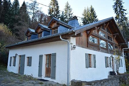 6 bedroom farmhouse for sale, Saint Gervais, Haute-Savoie, Rhone-Alpes