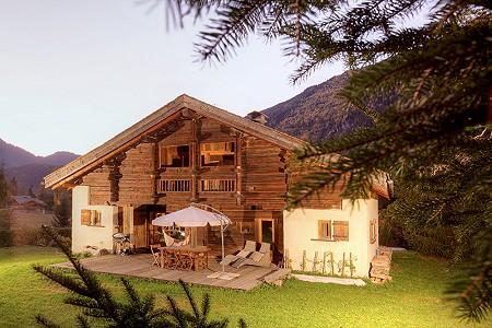 7 bedroom farmhouse for sale, Mont Blanc, Chamonix Mont Blanc, Haute-Savoie, Rhone-Alpes