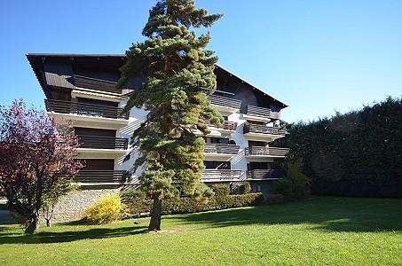 2 bedroom apartment for sale, Le Jaillet, Megeve, Haute-Savoie, Rhone-Alpes