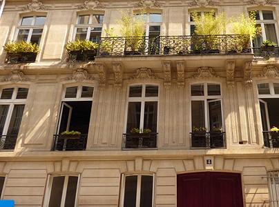 2 bedroom apartment for sale, 8eme Arrondissement, Paris 8eme, Paris-Ile-de-France