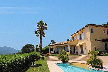 3 bedroom villa for sale, Mandelieu La Napoule, Cannes, Provence French Riviera
