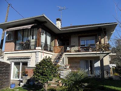 3 bedroom house for sale, Salies De Bearn, Pyrenees-Atlantique, Aquitaine