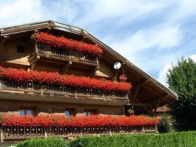 8 bedroom ski chalet for sale, Cordon, Haute-Savoie, Rhone-Alpes