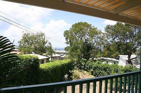 4 bedroom villa for sale, Holders, Saint James