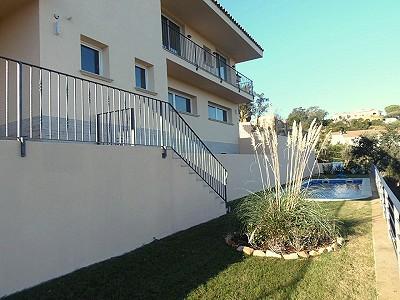 3 bedroom villa for sale, Mas Nou, Platja d'Aro, Girona Costa Brava, Catalonia