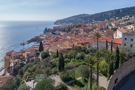 10 bedroom villa for sale, Villefranche sur Mer, Villefranche, Provence French Riviera