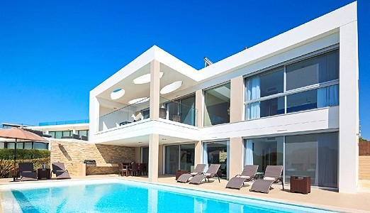 3 bedroom villa for sale, Vale de Lobo, Faro, Algarve