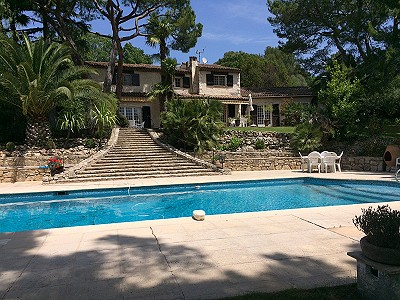6 bedroom house for sale, Mouans Sartoux, Valbonne, Provence French Riviera