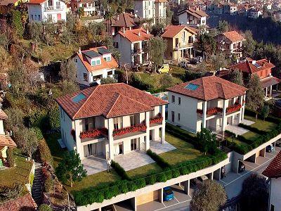 2 bedroom apartment for sale, Tremezzina, Como, Lake Como