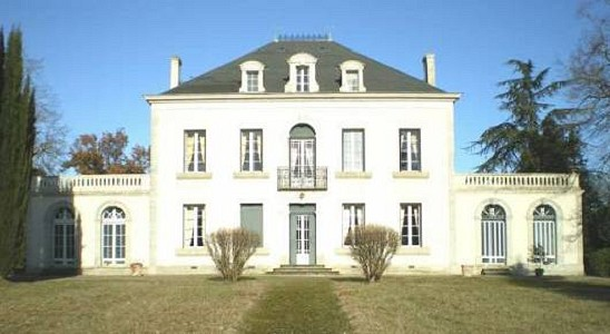 8 bedroom manor house for sale, Carcassonne, Aude, Languedoc-Roussillon