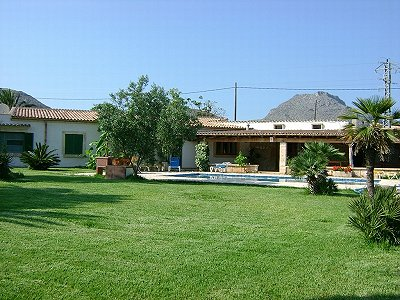 4 bedroom house for sale, Puerto Pollensa, Pollenca, Mallorca