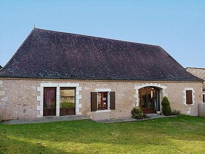 6 bedroom farmhouse for sale, Lalinde, Dordogne, Aquitaine