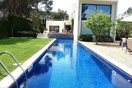 6 bedroom villa for sale, Costa Brava, Calonge, Girona Costa Brava, Catalonia