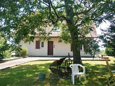 4 bedroom house for sale, Sauveterre De Bearn, Pyrenees-Atlantique, Aquitaine