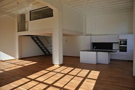 4 bedroom apartment for sale, Geneva, Lake Geneva