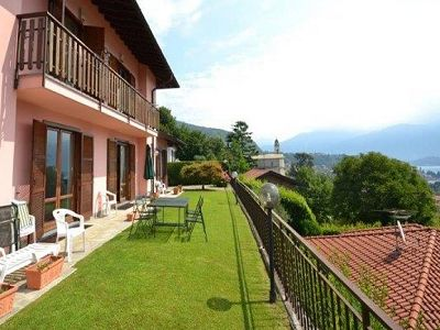 3 bedroom house for sale, Tremezzina, Como, Lake Como