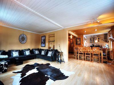 3 bedroom apartment for sale, Plaine des Praz, Chamonix, Haute-Savoie, Rhone-Alpes