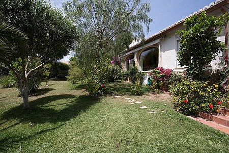 3 bedroom villa for sale, Javea, Alicante Costa Blanca, Valencia