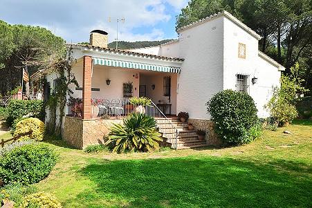 4 bedroom villa for sale, Costa Brava, Santa Cristina, Girona Costa Brava, Catalonia