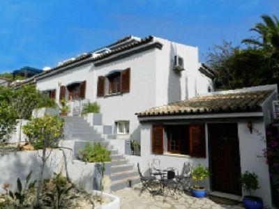 6 bedroom villa for sale, Vilamoura, Algarve