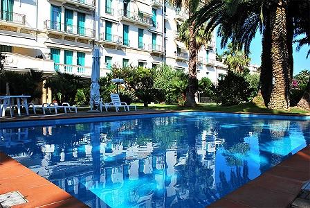 7 bedroom apartment for sale, Bordighera, Imperia, Liguria