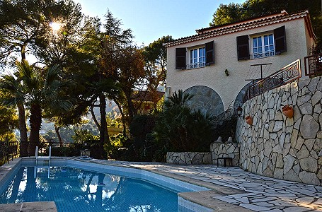 6 bedroom villa for sale, Ventimiglia, Imperia, Liguria
