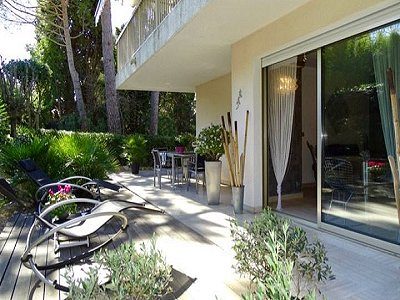 2 bedroom apartment for sale, La Californie, Cannes, Provence French Riviera