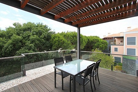 2 bedroom apartment for sale, Vale do Lobo, Algarve