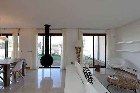 3 bedroom apartment for sale, Vale do Lobo, Algarve